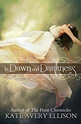 In Dawn and Darkness (Secrets of Itlantis Book 5)