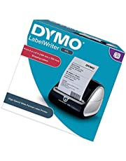 $434 » DYMO 1755120 LabelWriter 4XL Thermal Label Printer