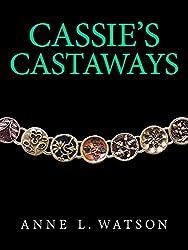 Cassie's Castaways (Island Women Book 1)