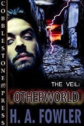 Otherworld (The Veil)