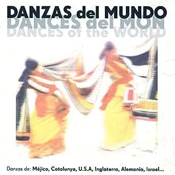 Estrella de Texas. Far West de Agrupación Danzas del Mundo en ...