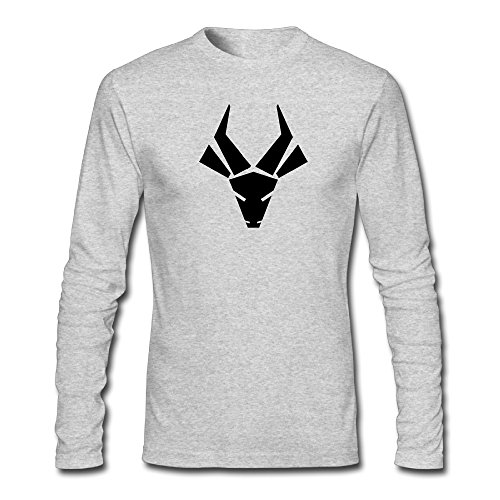 Die-Antwoord-Rat-Symbol-T-Shirt-Long-Sleeve-Funny-T-Shirts-rnCasual-Long-Tee-Shirts