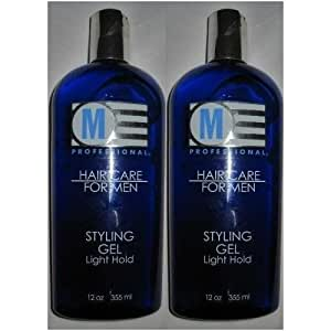 hair styling gel for men salon grafix m professional hair care for 8832 | 51BImV9v5eL. SY300 QL70