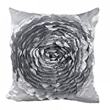 generic Pillow Case Cushion Cover Square 43*43cm
