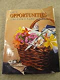 A Host of Opportunities : An Introduction to Hospitality Management, Van Hoof, Hubert B. and McDonald, Marilyn, 025618058X