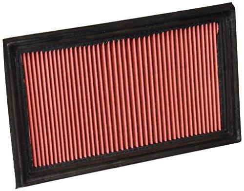 Genuine Nissan (AF54M-ED00JNW) Air Filter