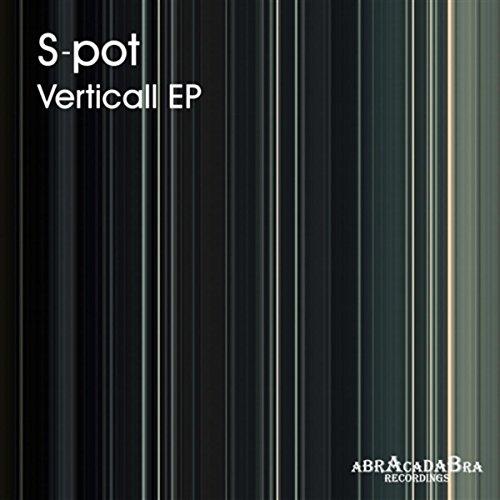 Amazon.com: Current Pop: S-pot: MP3 Downloads