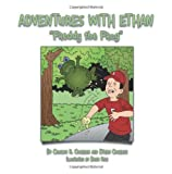 Adventures with Ethan, Carolyn R. Cochren and Ethan Cochren, 1491817119