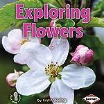 Exploring Flowers | Kristin Sterling
