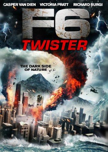 F6 Twister (Twister Keeper)