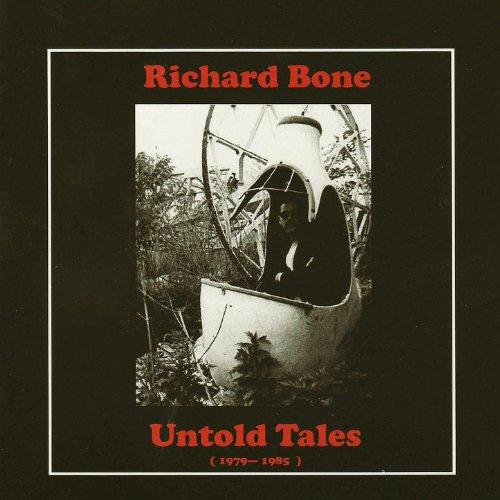 richard bone