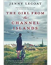 Girl from the Channel Islands, The