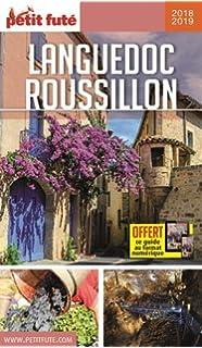 Amazonfr Guide Du Routard Languedoc Roussillon 2018 Cévennes