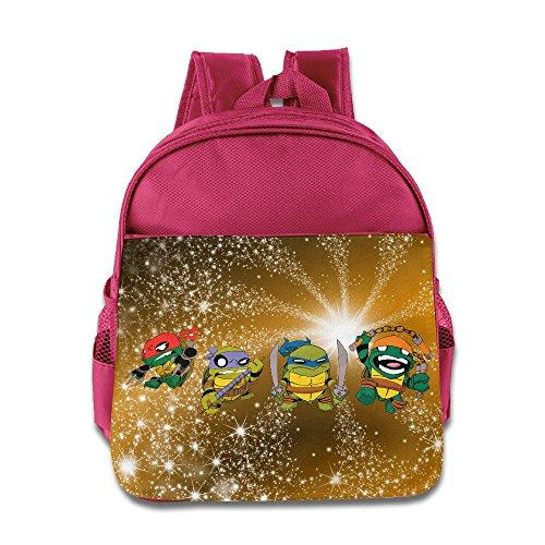 Krang Costume (^GinaR^ TURTLES7 Cool Lunch Bag)