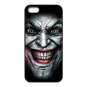 DAZHAHUI Nightmare Cell Phone Case for Iphone 5s wangjiang maoyi by lolosakes