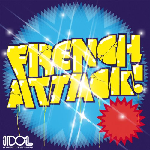 French Attack!