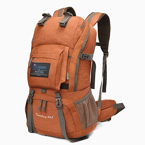 Mountaintop 40 Liter Backpack