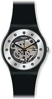 reloj swatch para hombre suoz