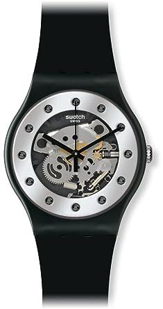 Reloj Swatch - Hombre SUOZ147