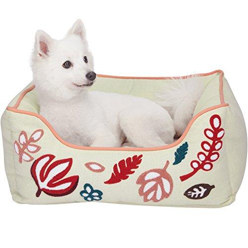 Blueberry Pet Heavy Duty Pet Puppy Bed