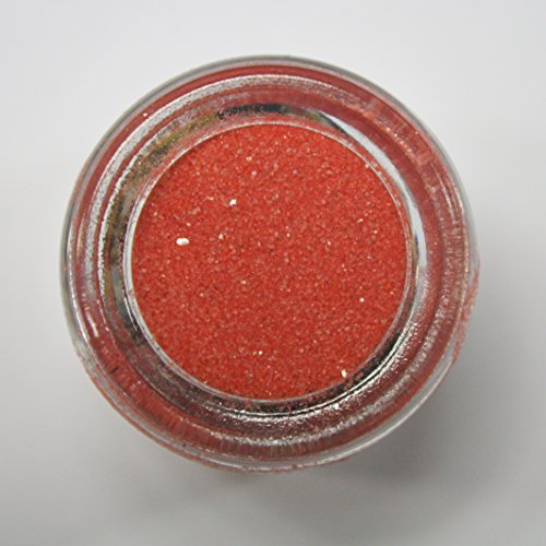 colored-sand-wedding-sand-vase-fillers-8-ounces-coral