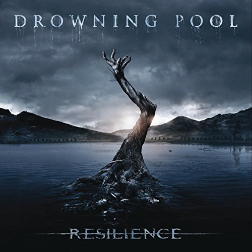 The Pool Song - Resilience