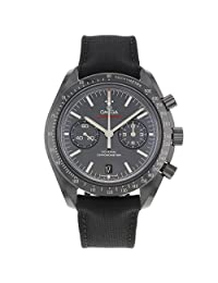Omega Speedmaster Moonwatch 311.92.44.51.01.003 Ceramic Automatic Men's Watch