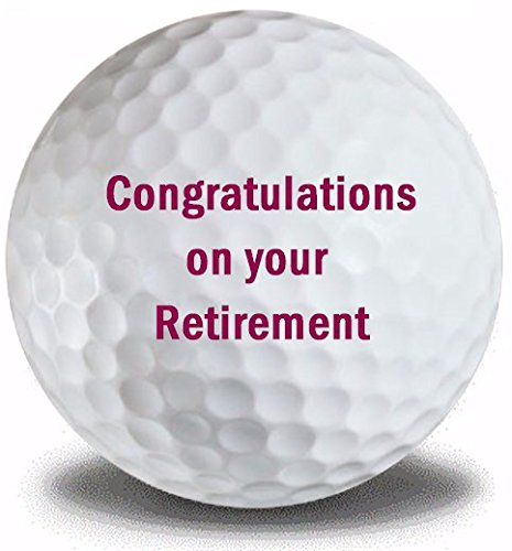 3 Ball pack Titleist Pro V1 Custom LOGO Refinished Mint Golf Balls Upload Your Own Text Or Image by Titleist (Image #4)