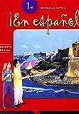 En Espanol! 9780618250608