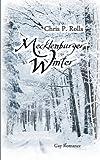 Mecklenburger Winter, Chris Rolls, 1481871315