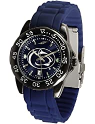 Penn State Nittany Lions Fantom Sport Silicone Mens Watch
