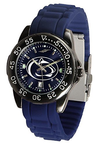 Penn State Nittany Lions Fantom Sport Silicone Men's Watch