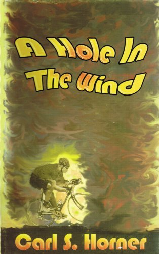 Download A Hole In The Wind pdf epub