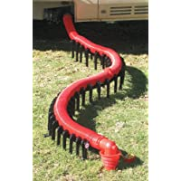 AP Products 007-1000 Slunky Drain Hose Support