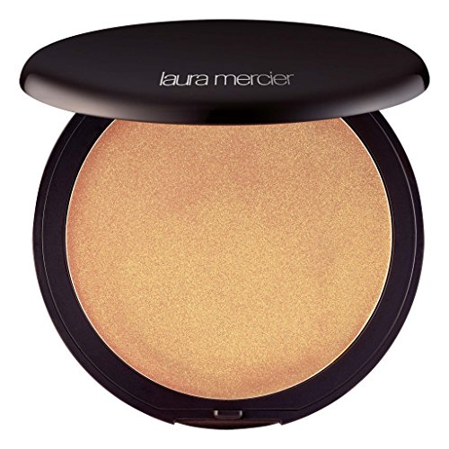 Laura Mercier Body Bronzer
