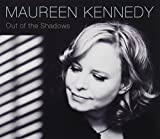 Out of the Shadows by Maureen Kennedy