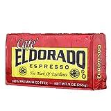 Eldorado 9oz Espresso For Sale