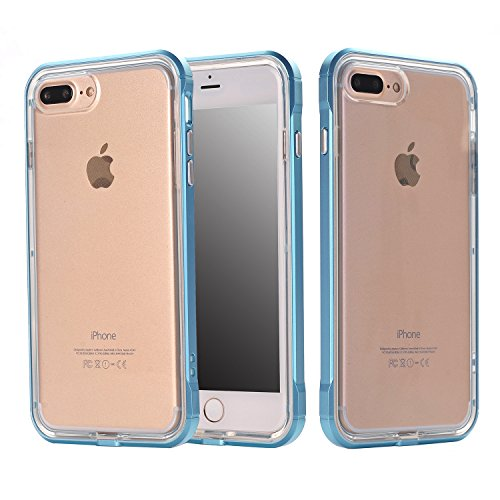 iPhone Hocase Premium Absorption Protective product image