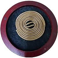 Oud Cambodi circle - 49 piece