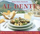 Al Dente, Maria C. Martinelli, 8873011411