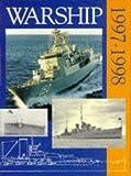 Warship, 1997, , 0851777228