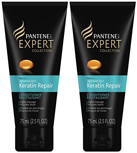Pantene Collection Advanced Keratin Conditioner