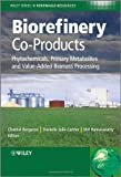 Biorefinery Co-Products, , 0470973579