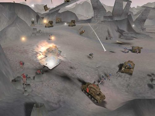 z steel soldiers free download full version