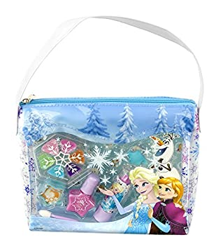 Markwins Disney Frozen Die Eiskonigin Geschenk Set 1er Pack