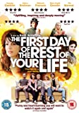 The First Day of the Rest of My Life ( Le premier jour du reste de ta vie ) ( The First Day Of The Rest Of Your Life ) [ NON-USA FORMAT, PAL, Reg.2 Import - United Kingdom ]