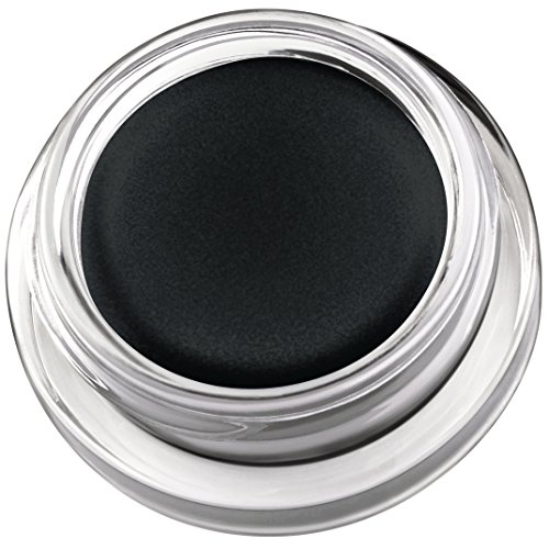 Revlon ColorStay Creme Eye Shadow, Tuxedo, 3.0 Ounce