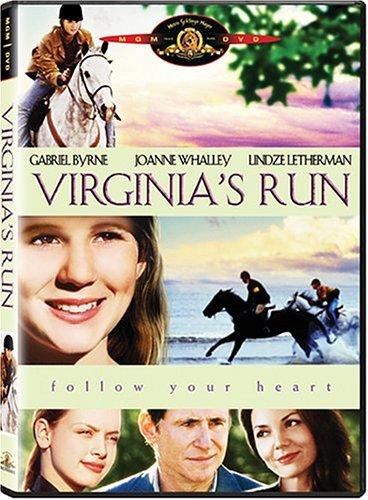 Virginia's Run - Virginia Outlets