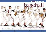Baseball, Alan Smith and Alan Bloomfield, 0806993677