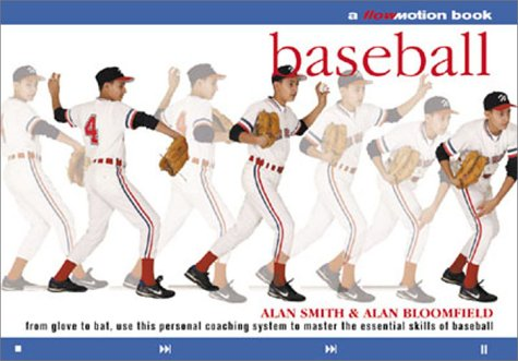 Baseball: A Personal Coaching System to Help You Master All the Essential Skills ebook